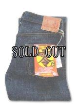 """SAMURAI Jeans/Model """"ZERO"""""""