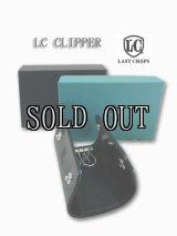 LAST CROPS/LC CLIPPER