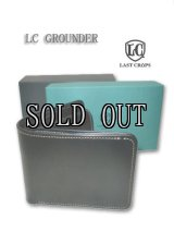 LAST CROPS/LC GROUNDER