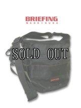 BRIEFING/DAY TRIPPER S(デイトリッパーエス)