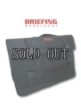 BRIEFING/PC CASE(PCケース)
