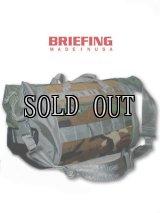 BRIEFING/15TH FLIGHT LIGHT SLIDER(フライトライトスライダー)