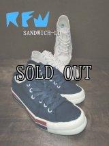 RFW/SANDWICH-LO