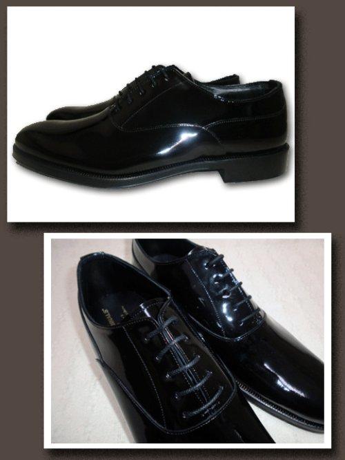 他の写真1: FOOTSTOCK ORIGINALS/FRENCH STYLE BALMORAL