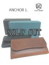 LAST CROPS/ANCHOR L