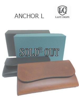 画像1: LAST CROPS/ANCHOR L