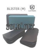 LAST CROPS/BLISTER(M)