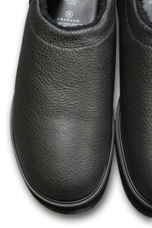 画像2: foot the coacher/FT MOC