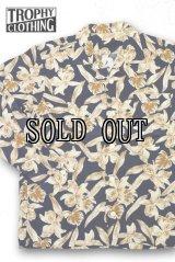TROPHY CLOTHING/Duke L/S Shirt