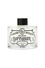 GLAD HAND APOTHECARY/DIFFUSER