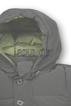 画像2: TROPHY CLOTHING/ALPINE DOWN COAT