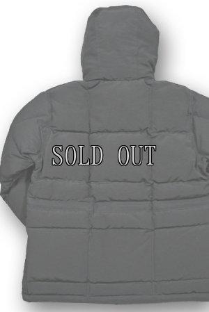 画像5: TROPHY CLOTHING/ALPINE DOWN COAT