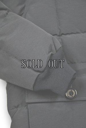 画像4: TROPHY CLOTHING/ALPINE DOWN COAT