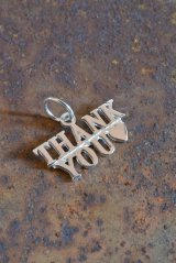 GLAD HAND JEWELRY/THANK YOU♡TOP