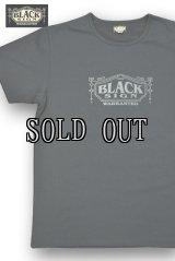 BLACK SIGN/BS COOLING UNDERWEAR